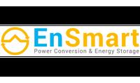 Ensmart Power Ltd