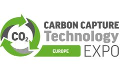 Carbon Capture Technology Expo Europe 2021