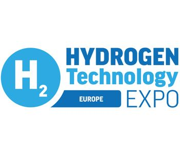 Hydrogen Technology Expo Europe 2021
