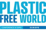 Plastic Free World Conference & Expo 2021