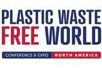Plastic Waste Free World North America 2022