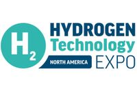 Hydrogen Technology Expo North America 2022