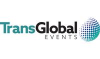 Trans-Global Events Ltd