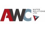 AWC Water Solutions Ltd.