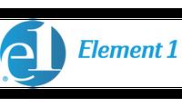 Element 1 Corp