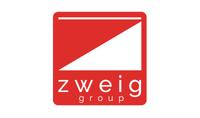 Zweig Group