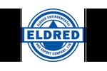 Eldred Environmental & Export Company Ltd.