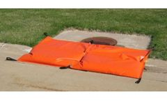 Stormwater Diverters Drain Covers