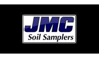 JMC Soil Samplers / Clements Associates Inc.