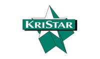 Oldcastle Stormwater Solutions (formerly Kristar)