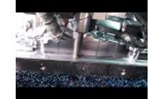 Taizhou Eura Mould & Plastic Co., Ltd. Specializes Video