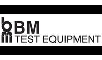 BM Autoteknik A/S
