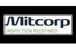Mitcorp USA