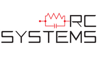 RC Systems, Inc.