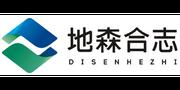 Xi`an Desun Uniwill Electronic Technology Co., Ltd