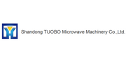Shandong Tuobo Microwave Machinery Co.,Ltd