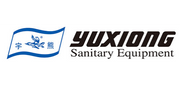Yuyao Beilv Sanitary Ware Co., Ltd.