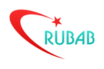 Rubab Group