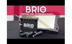 BRIO video