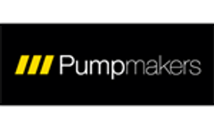 Pumpmakers launches world's first platform for DIY Solar Pumps