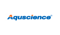 Aquscience Intelligent Technology Co.,Ltd
