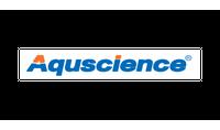 Aquscience Intelligent Technology Co.,Ltd