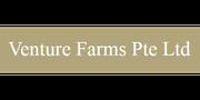 Venture Farms Pte Ltd
