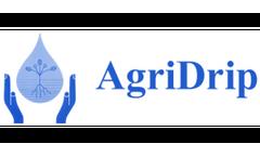 Drip/microirrigation System Design Service