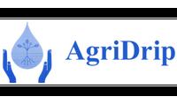 Agro Industrial Management