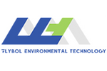Suzhou Flybol Environmental Technology Co., Ltd.