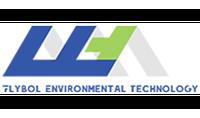 Suzhou Flybol Environmental Technology Co., Ltd.