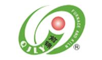 Jiangsu Qianjin Furnace Equipment Co., Ltd.