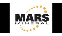 Mars Mineral