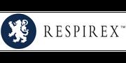 Respirex International Limited