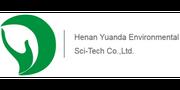 Henan Yuanda Environmental Sci-Tech Co., Ltd