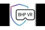 EHS VR