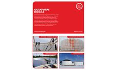 Octaform Biogas - Brochure