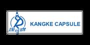Shaoxing Kangke Capsule Co., Ltd