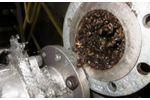Frontier Ecodosing - Open Recirculation Cooling Water Systems for Biofouling Control
