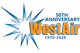 WestAir Gases and Equipment