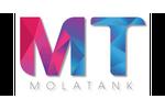 MOLA Technology Co., Ltd
