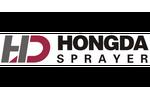 Yuyao Hongda Sprayer Co., Ltd.