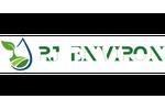 RJ Dewaterintel Environment Co.,Ltd.