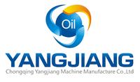 Yangjiang Machinery Manufacturing Co., Ltd.