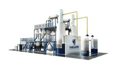 Fully Automatical Waste Engine Diesel Fuel Oil Pyrolysis Distillation Machine
