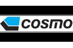 Cosmo Instruments Co., Ltd.