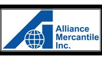 Alliance Mercantile Inc (AMI)