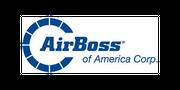 AirBoss of America Corp.