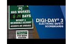 Digi-Day 3 Video