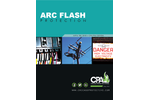 Arc Flash Clothing and PPE Products Catalog